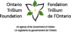 Ontario Trillion Foundation